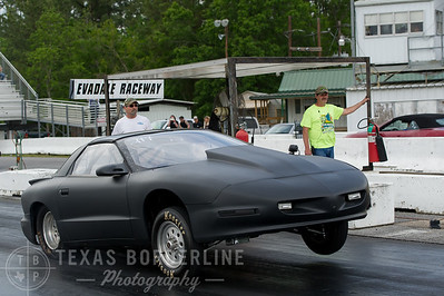 April 09, 2016-Evadale Raceway 'Test and Tune'-TBP_1522-