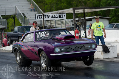 April 09, 2016-Evadale Raceway 'Test and Tune'-TBP_1487-