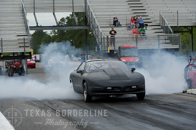 April 09, 2016-Evadale Raceway 'Test and Tune'-TBP_1517-