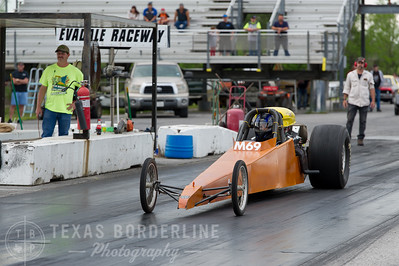 April 09, 2016-Evadale Raceway 'Test and Tune'-TBP_1557-