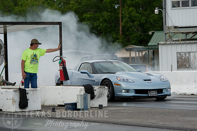 April 09, 2016-Evadale Raceway 'Test and Tune'-TBP_1541-
