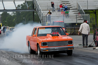 April 09, 2016-Evadale Raceway 'Test and Tune'-TBP_1508-