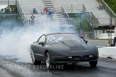 April 09, 2016-Evadale Raceway 'Test and Tune'-TBP_1519-