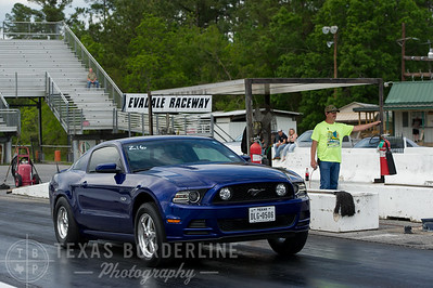 April 09, 2016-Evadale Raceway 'Test and Tune'-TBP_1494-