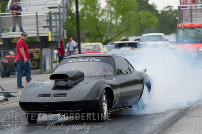 April 09, 2016-Evadale Raceway 'Test and Tune'-TBP_1562-