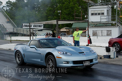 April 09, 2016-Evadale Raceway 'Test and Tune'-TBP_1502-