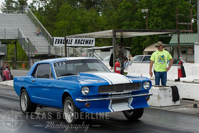 April 09, 2016-Evadale Raceway 'Test and Tune'-TBP_1551-