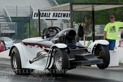 April 09, 2016-Evadale Raceway 'Test and Tune'-TBP_1539-