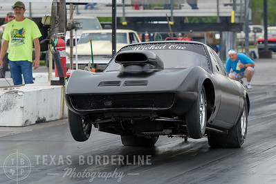 April 09, 2016-Evadale Raceway 'Test and Tune'-TBP_1567-