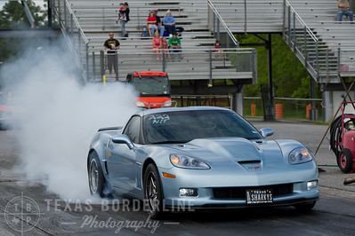 April 09, 2016-Evadale Raceway 'Test and Tune'-TBP_1500-