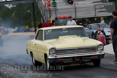 April 09, 2016-Evadale Raceway 'Test and Tune'-TBP_1575-