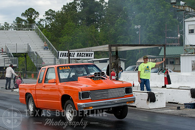April 09, 2016-Evadale Raceway 'Test and Tune'-TBP_1510-