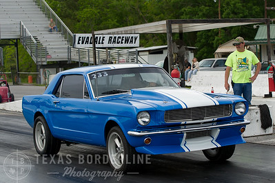 April 09, 2016-Evadale Raceway 'Test and Tune'-TBP_1552-