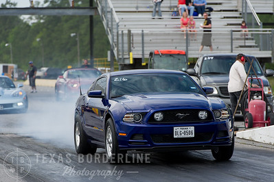 April 09, 2016-Evadale Raceway 'Test and Tune'-TBP_1492-