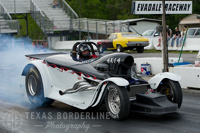 April 09, 2016-Evadale Raceway 'Test and Tune'-TBP_1536-