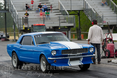 April 09, 2016-Evadale Raceway 'Test and Tune'-TBP_1548-