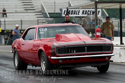 May 14, 2016-Evadale Raceway 'Tx vs La'-TBP_9725-