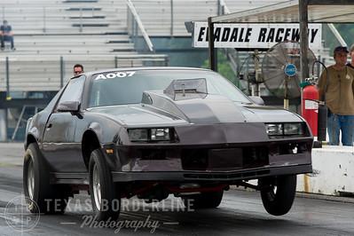 May 14, 2016-Evadale Raceway 'Tx vs La'-TBP_9722-
