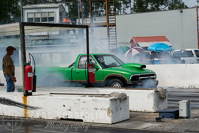 May 14, 2016-Evadale Raceway 'Tx vs La'-TBP_9675-