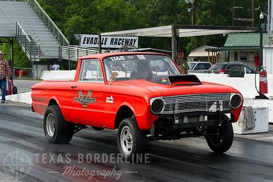 May 14, 2016-Evadale Raceway 'Tx vs La'-TBP_9663-