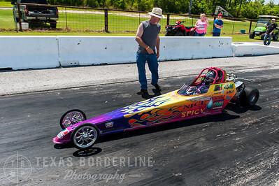 May 07, 2016-Evadale Raceway 'SSS Bracket Racing'-TBP_4178-