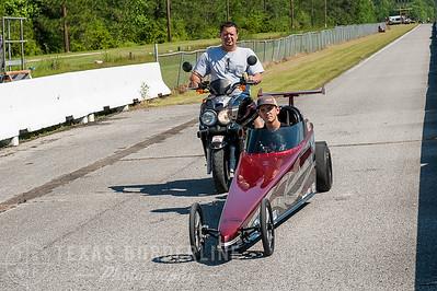 May 07, 2016-Evadale Raceway 'SSS Bracket Racing'-TBP_4246-