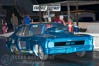 June 18, 2016-Evadale RAceway 'Test and Tune'-TBP_5925-