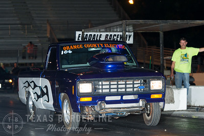 June 18, 2016-Evadale RAceway 'Test and Tune'-TBP_5946-
