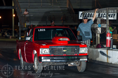 June 18, 2016-Evadale RAceway 'Test and Tune'-TBP_5972-