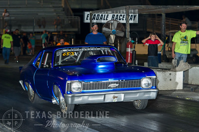 June 18, 2016-Evadale RAceway 'Test and Tune'-TBP_5970-