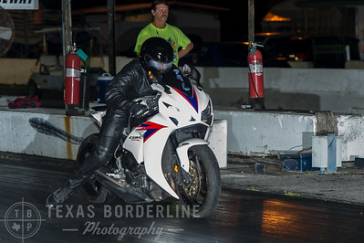 June 18, 2016-Evadale RAceway 'Test and Tune'-TBP_5934-