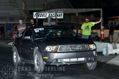 June 18, 2016-Evadale RAceway 'Test and Tune'-TBP_5971-