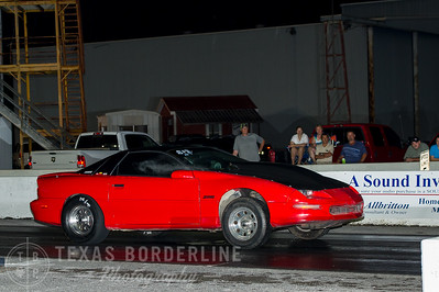 June 18, 2016-Evadale RAceway 'Test and Tune'-TBP_5976-