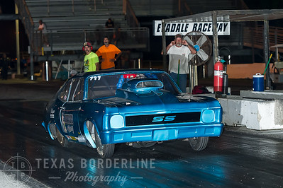 June 18, 2016-Evadale RAceway 'Test and Tune'-TBP_5964-