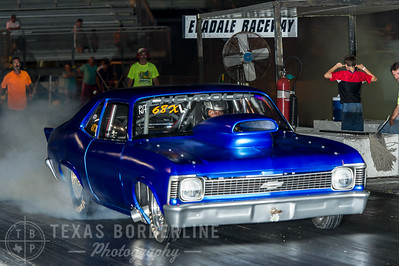 June 18, 2016-Evadale RAceway 'Test and Tune'-TBP_5966-