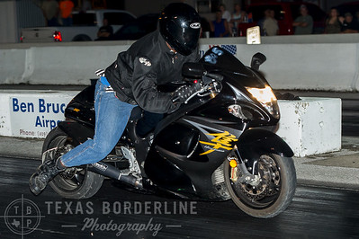 June 18, 2016-Evadale RAceway 'Test and Tune'-TBP_5940-