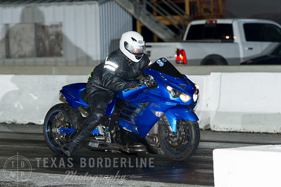 June 18, 2016-Evadale RAceway 'Test and Tune'-TBP_5980-