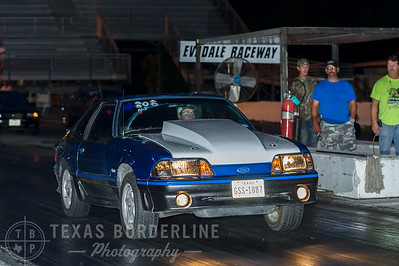 June 18, 2016-Evadale RAceway 'Test and Tune'-TBP_5930-