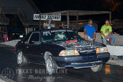 June 18, 2016-Evadale RAceway 'Test and Tune'-TBP_5929-