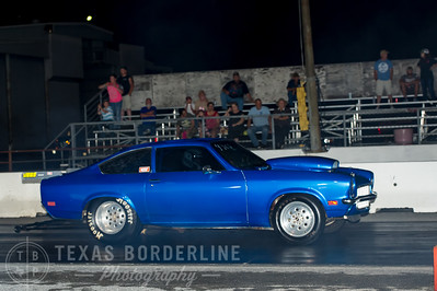June 18, 2016-Evadale RAceway 'Test and Tune'-TBP_5968-