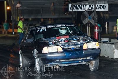 June 18, 2016-Evadale RAceway 'Test and Tune'-TBP_5942-