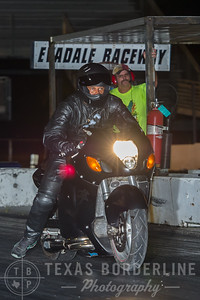June 18, 2016-Evadale RAceway 'Test and Tune'-TBP_5955-