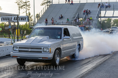 July 16, 2016-Evadale Raceway 'Test and Tune'-TBP_0577-