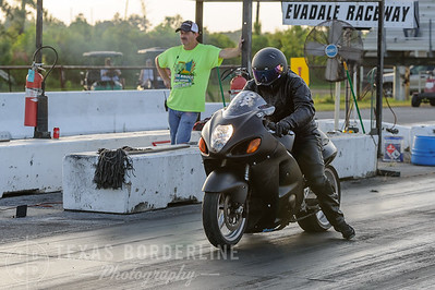 July 16, 2016-Evadale Raceway 'Test and Tune'-TBP_0597-