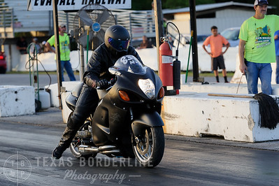 July 16, 2016-Evadale Raceway 'Test and Tune'-TBP_0616-