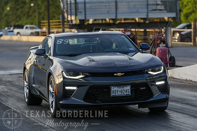 July 16, 2016-Evadale Raceway 'Test and Tune'-TBP_0607-