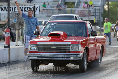 July 16, 2016-Evadale Raceway 'Test and Tune'-TBP_0589-