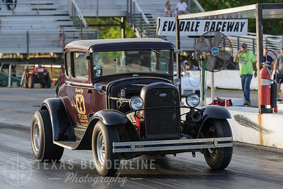 July 16, 2016-Evadale Raceway 'Test and Tune'-TBP_0566-