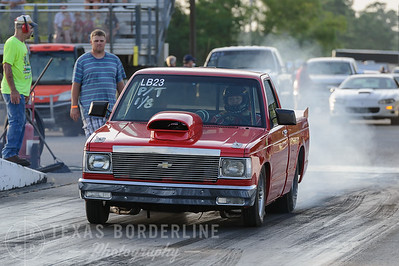July 16, 2016-Evadale Raceway 'Test and Tune'-TBP_0585-