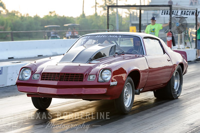 July 16, 2016-Evadale Raceway 'Test and Tune'-TBP_0631-